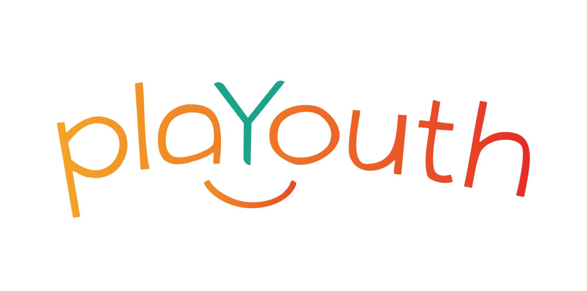 PlaYouth