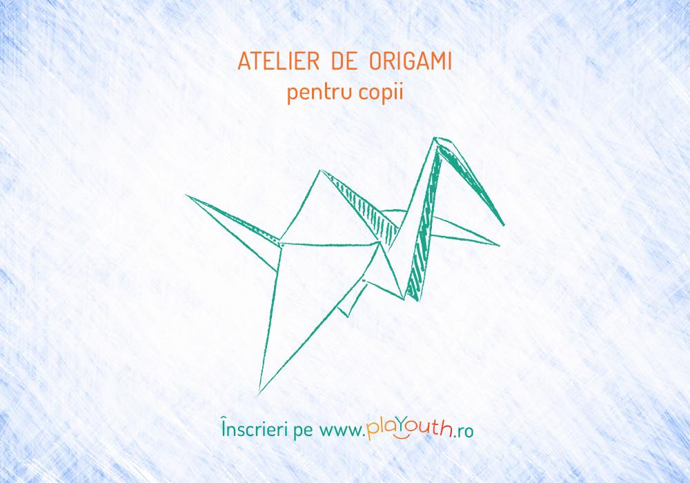 atelier-site-origami
