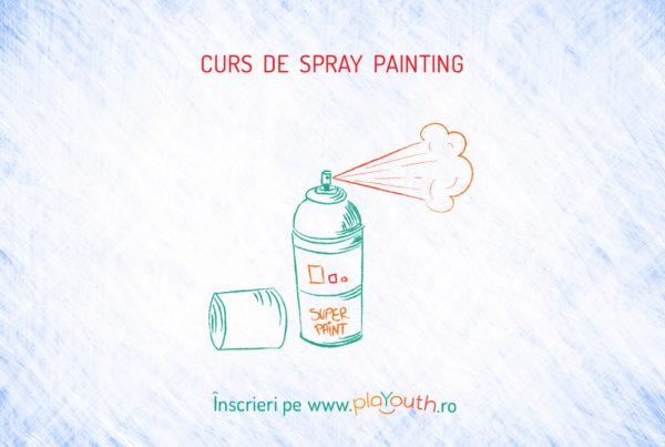 curs-site-spray-painting-1
