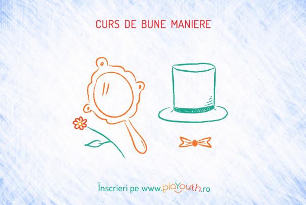 curs-site-bune-maniere-1