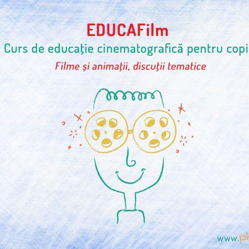 curs film