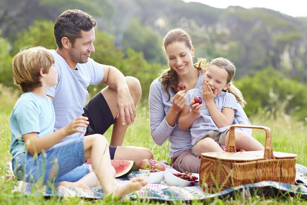 Idei de activităţi pentru vacanţa de primăvară
