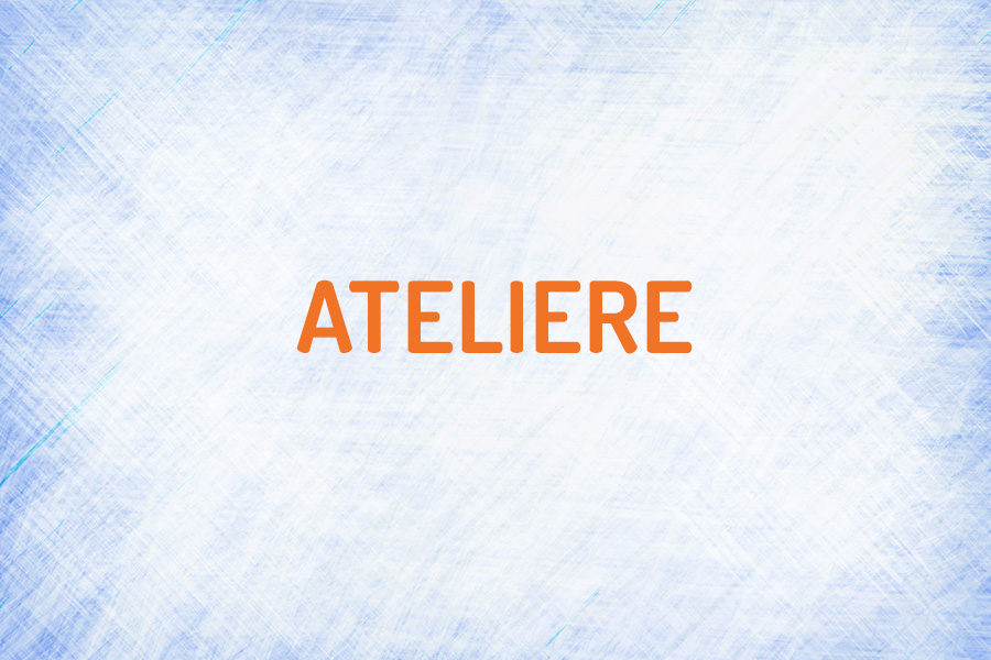ateliere playouth